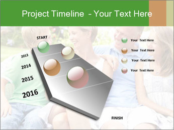 0000071270 PowerPoint Templates - Slide 26