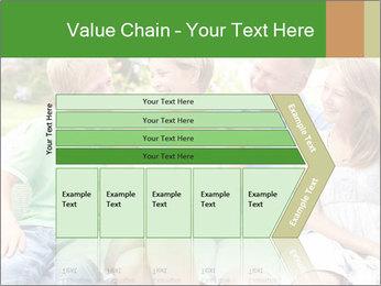0000071270 PowerPoint Template - Slide 27