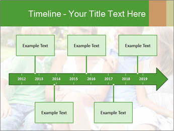0000071270 PowerPoint Templates - Slide 28