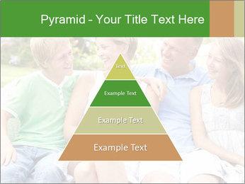 0000071270 PowerPoint Template - Slide 30