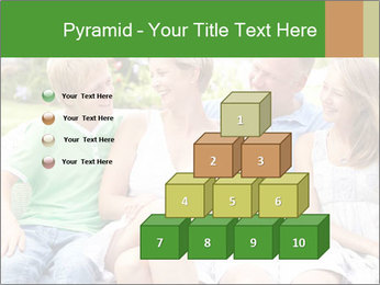 0000071270 PowerPoint Templates - Slide 31