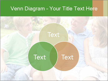 0000071270 PowerPoint Templates - Slide 33