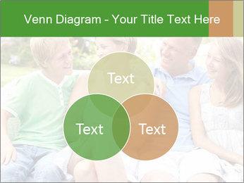 0000071270 PowerPoint Template - Slide 33