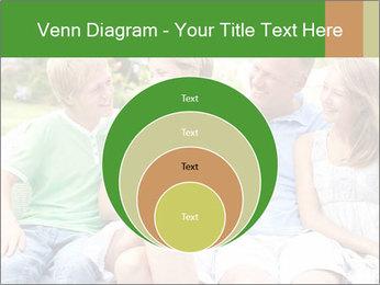 0000071270 PowerPoint Template - Slide 34