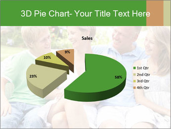 0000071270 PowerPoint Templates - Slide 35