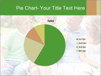 0000071270 PowerPoint Template - Slide 36