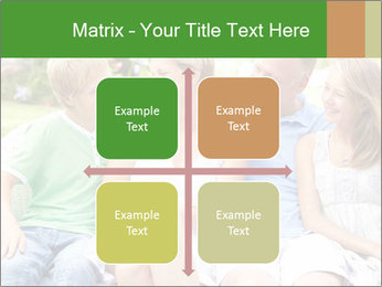 0000071270 PowerPoint Template - Slide 37