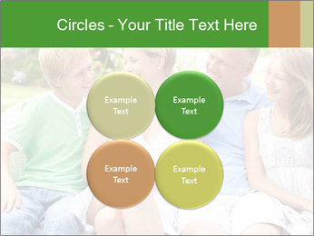 0000071270 PowerPoint Templates - Slide 38