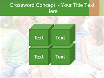 0000071270 PowerPoint Template - Slide 39