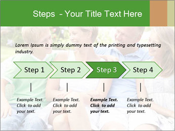 0000071270 PowerPoint Templates - Slide 4