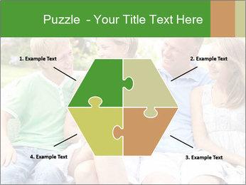 0000071270 PowerPoint Template - Slide 40