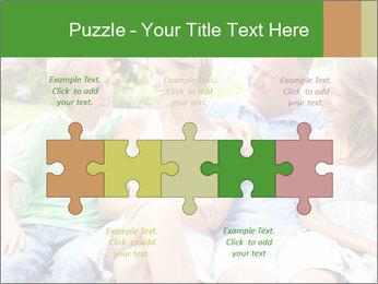 0000071270 PowerPoint Template - Slide 41