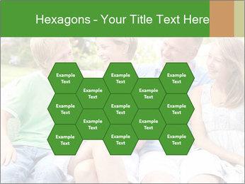 0000071270 PowerPoint Template - Slide 44