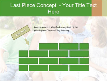 0000071270 PowerPoint Templates - Slide 46