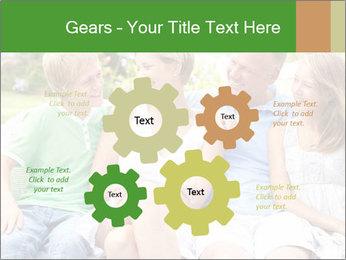 0000071270 PowerPoint Template - Slide 47