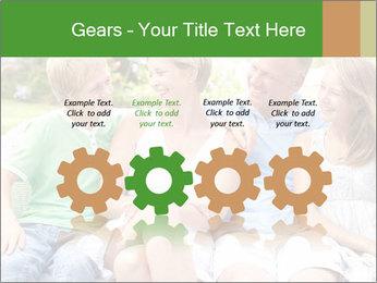 0000071270 PowerPoint Template - Slide 48