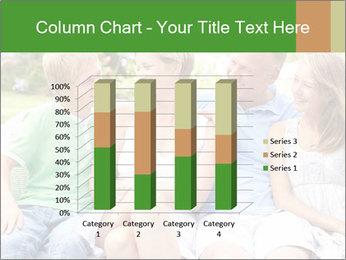 0000071270 PowerPoint Template - Slide 50