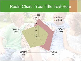 0000071270 PowerPoint Template - Slide 51
