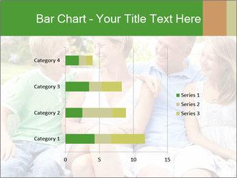 0000071270 PowerPoint Template - Slide 52