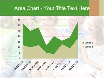 0000071270 PowerPoint Template - Slide 53