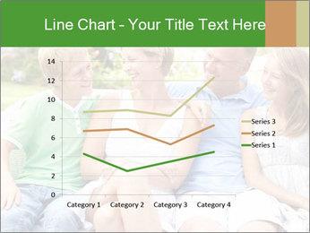 0000071270 PowerPoint Template - Slide 54