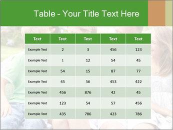 0000071270 PowerPoint Template - Slide 55