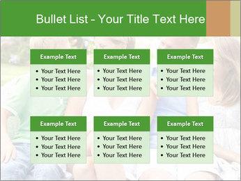 0000071270 PowerPoint Template - Slide 56