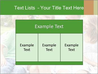 0000071270 PowerPoint Template - Slide 59