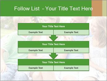 0000071270 PowerPoint Template - Slide 60