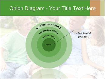 0000071270 PowerPoint Template - Slide 61