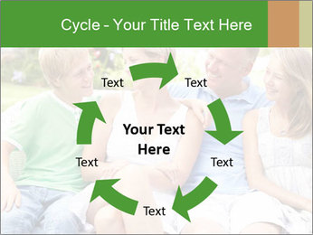 0000071270 PowerPoint Template - Slide 62