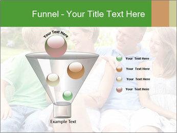 0000071270 PowerPoint Template - Slide 63