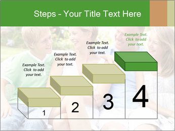 0000071270 PowerPoint Templates - Slide 64