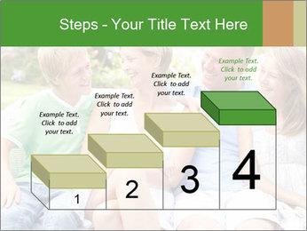 0000071270 PowerPoint Template - Slide 64