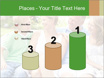 0000071270 PowerPoint Template - Slide 65