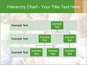 0000071270 PowerPoint Template - Slide 67