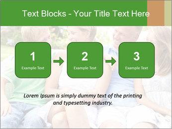 0000071270 PowerPoint Template - Slide 71