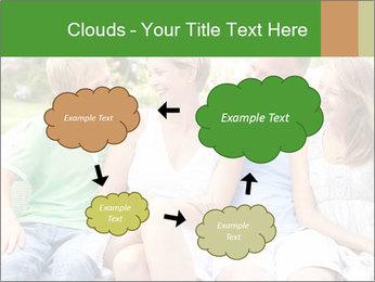 0000071270 PowerPoint Template - Slide 72