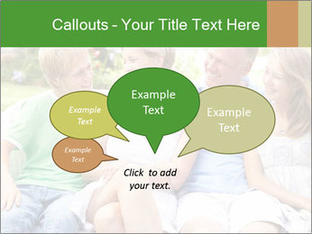 0000071270 PowerPoint Templates - Slide 73