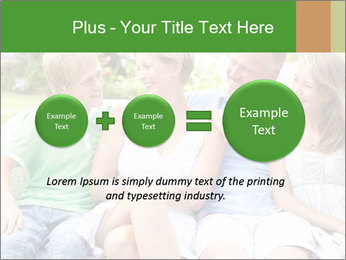 0000071270 PowerPoint Templates - Slide 75