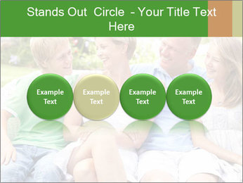 0000071270 PowerPoint Templates - Slide 76
