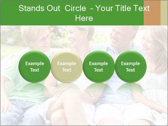 0000071270 PowerPoint Template - Slide 76