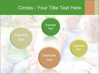 0000071270 PowerPoint Templates - Slide 77