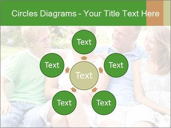 0000071270 PowerPoint Template - Slide 78