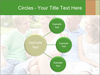 0000071270 PowerPoint Template - Slide 79