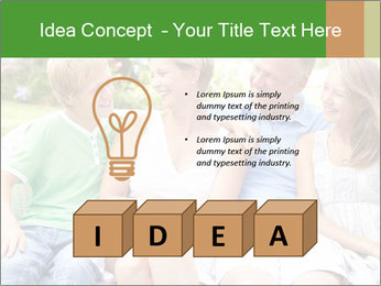 0000071270 PowerPoint Templates - Slide 80