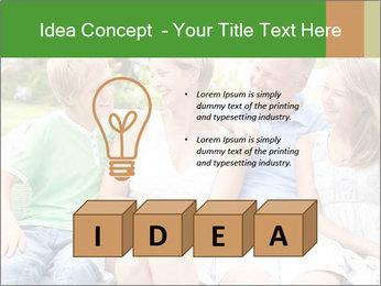 0000071270 PowerPoint Template - Slide 80