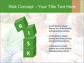 0000071270 PowerPoint Template - Slide 81