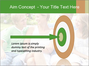 0000071270 PowerPoint Template - Slide 83