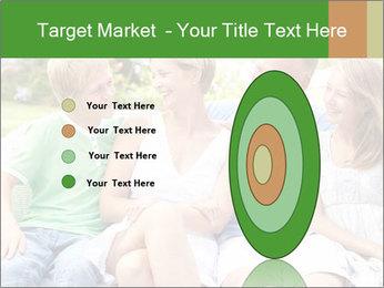 0000071270 PowerPoint Template - Slide 84